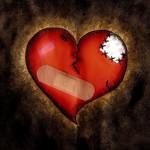 Pas une histoire d'amour