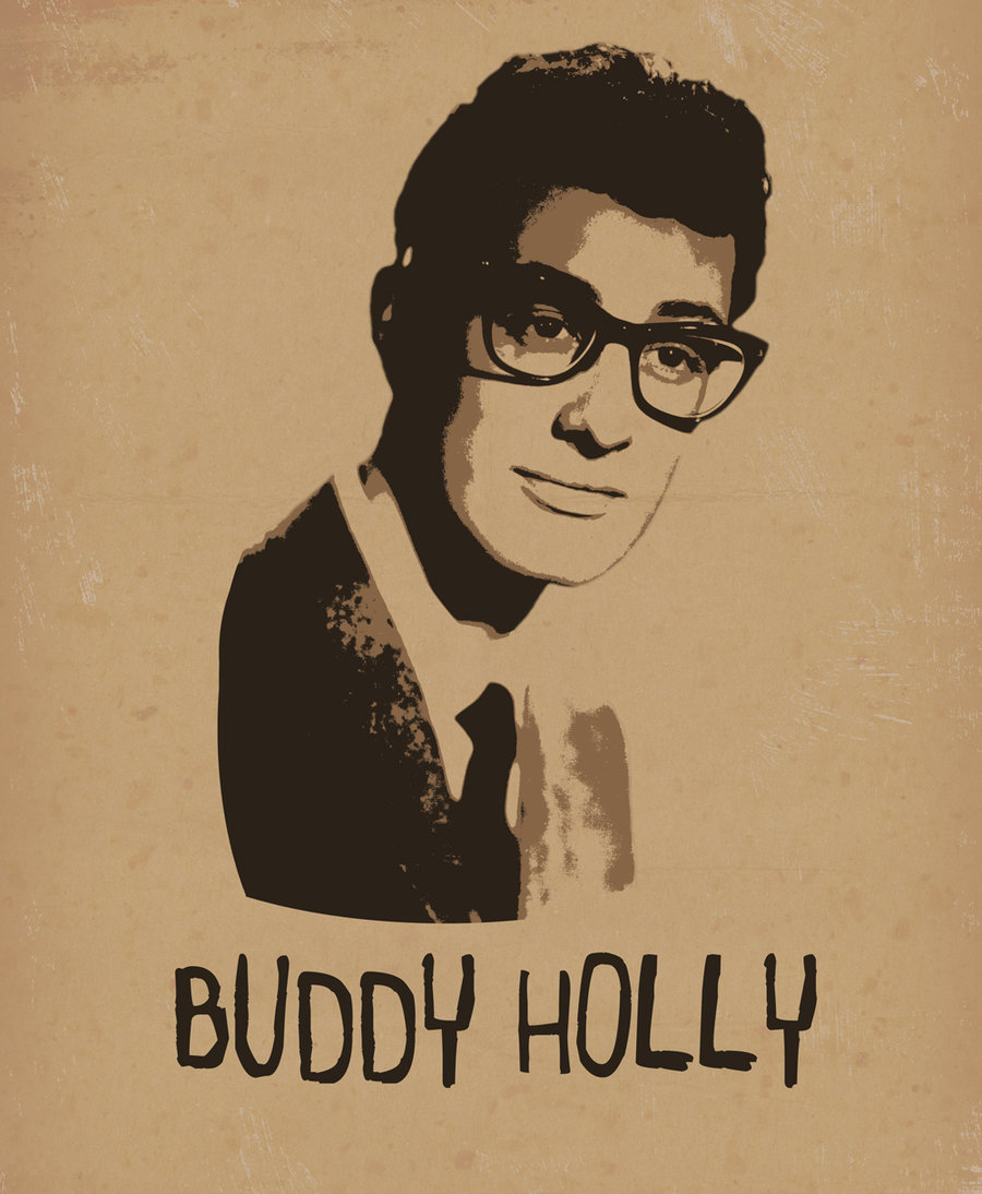 http://www.diasteme.net/wp-content/uploads/2011/07/buddy_holly.jpg