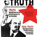 La Pravda