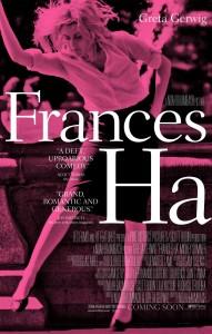 frances-ha-1