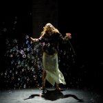 L'Histoire de la Danse