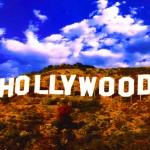 Le cinéma américain pour les nuls