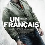 Un Français (1)